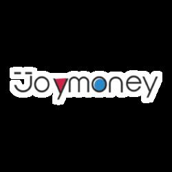 Joymoney - Джоймани