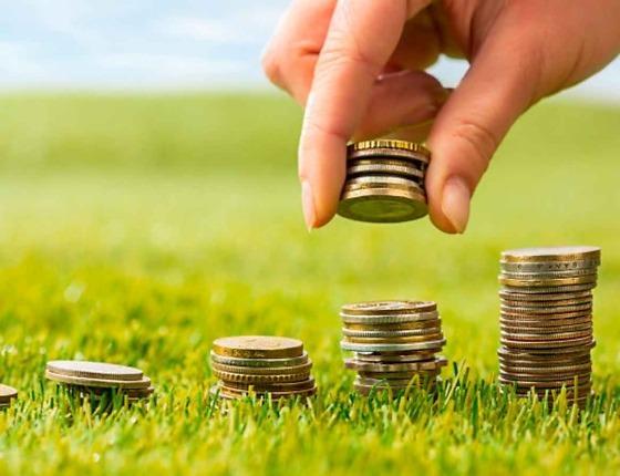 Способы исправления и улучшения кредитной истории в БКИ