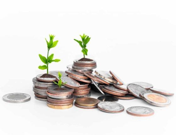 Способы быстрого одалживания денег с минимальными процентами