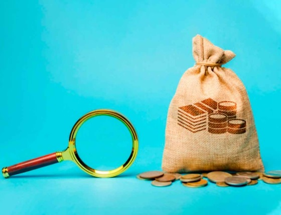 Где получить займ без переплат в МФО