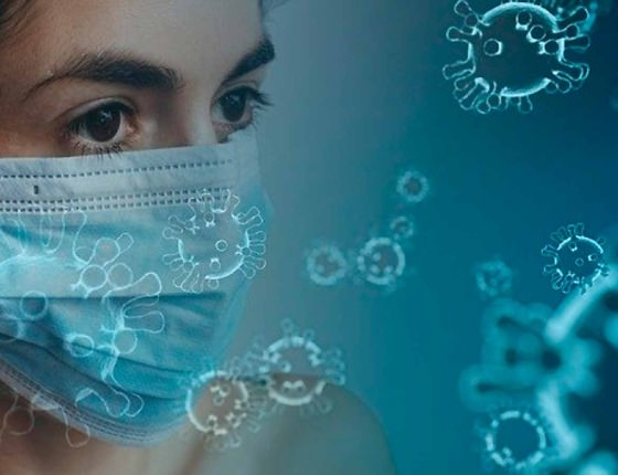 Займы МФО и коронавирус