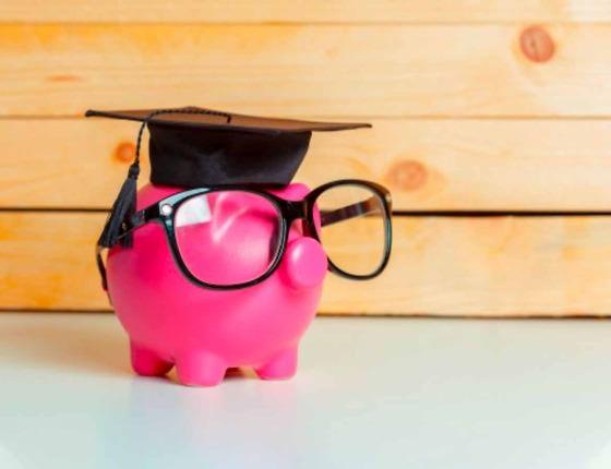 Может ли студент взять денежный заем