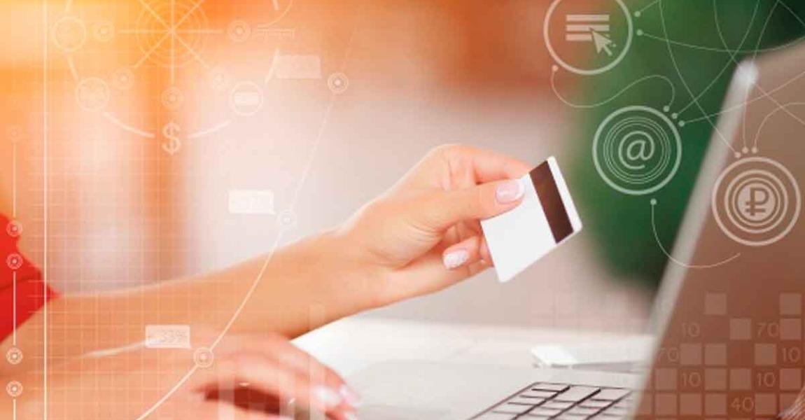 Выгодное микрокредитование в МФО и МКК