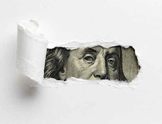 Преимущества займов МФО и плюсы микрофинансирования