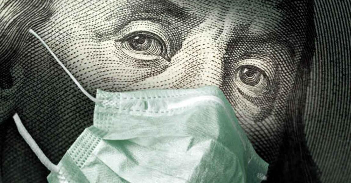 Отсрочка кредита в пандемию коронавируса