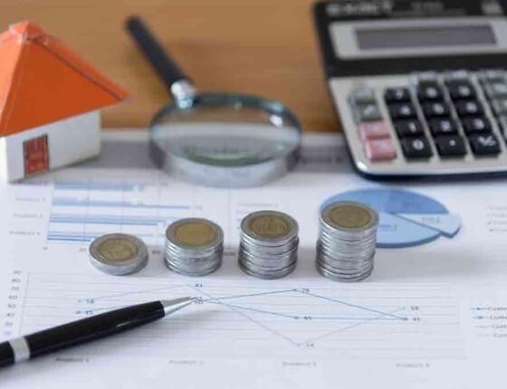 Рефинансирование кредита под меньший процент