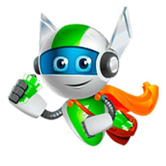 робот займер отзывы