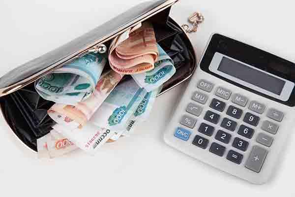 Получить микрокредит до зарплаты онлайн