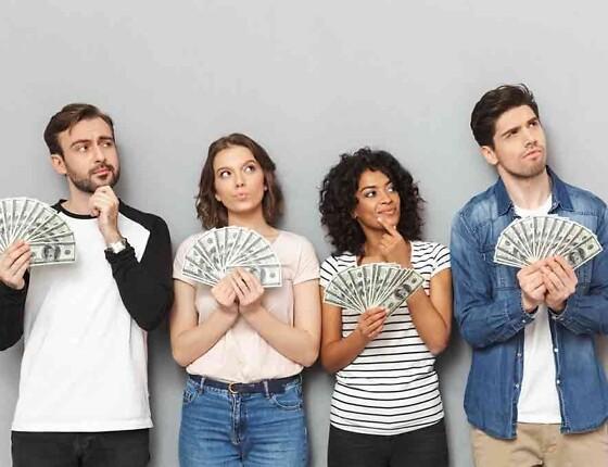 Как и кому можно получить займ МФО