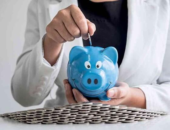 возврат страховки после досрочного погашения кредита