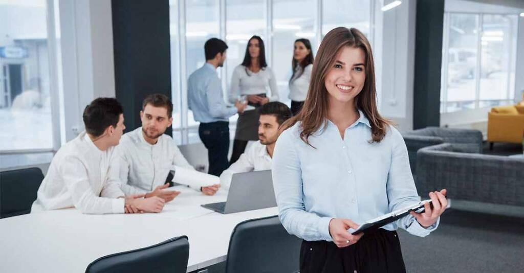 Компания Рост Дела займы малому и среднему бизнесу