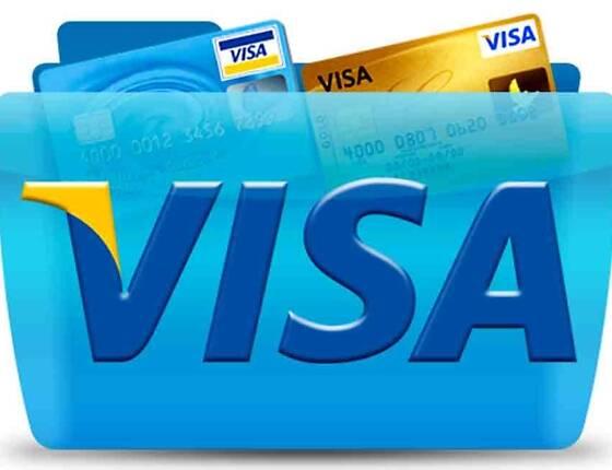 Займы без отказа на карту Виза