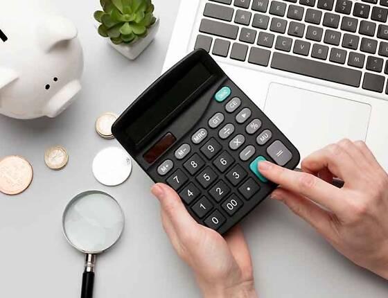 микрозайм без кредитной истории онлайн