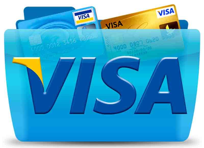 займ на карту виза срочно